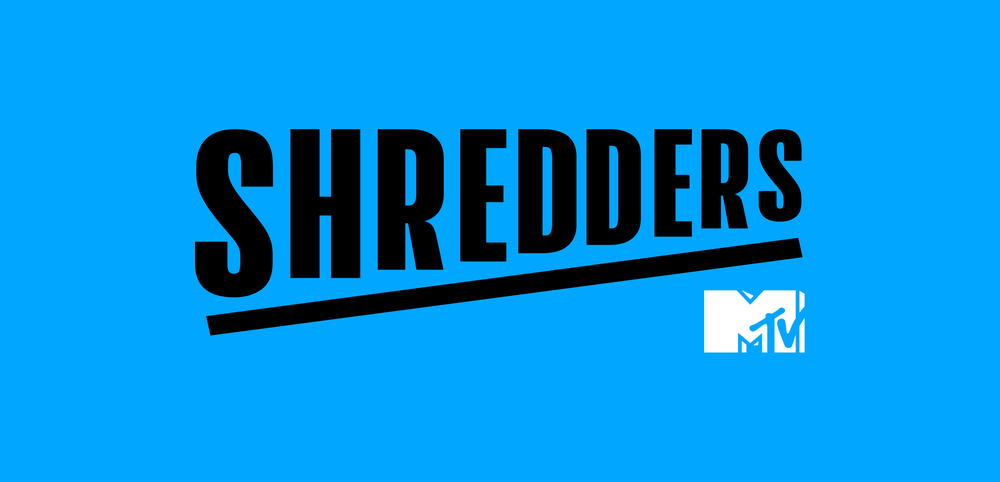 MTV-shredders-logo-long-v3.png