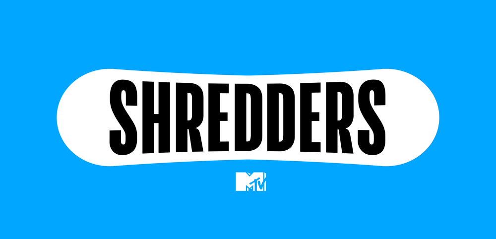 MTV-shredders-logo-long-v4.png