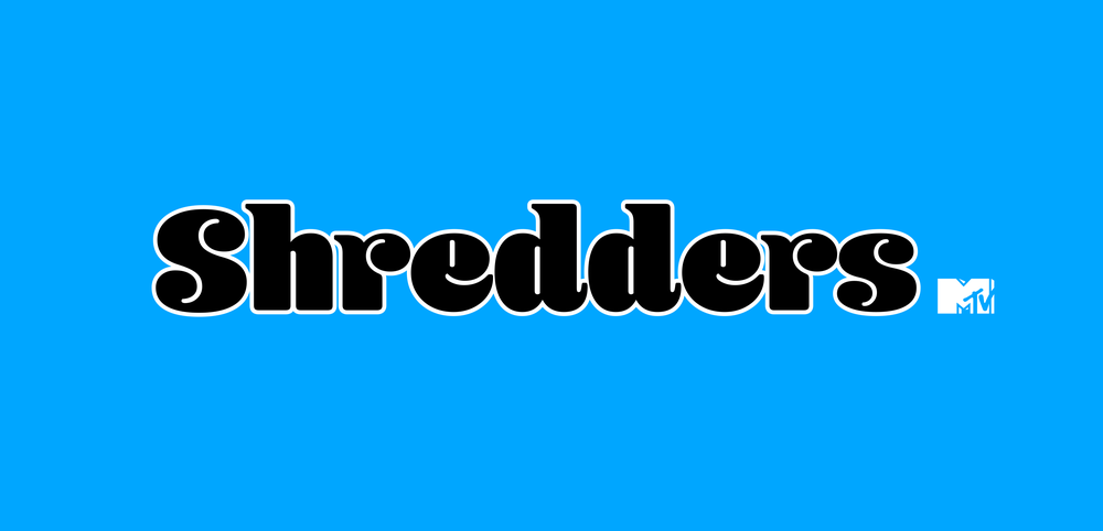 MTV-shredders-logo-long-v5.png