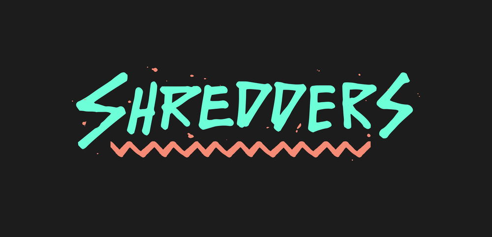 MTV-shredders-logo-long-v6.png