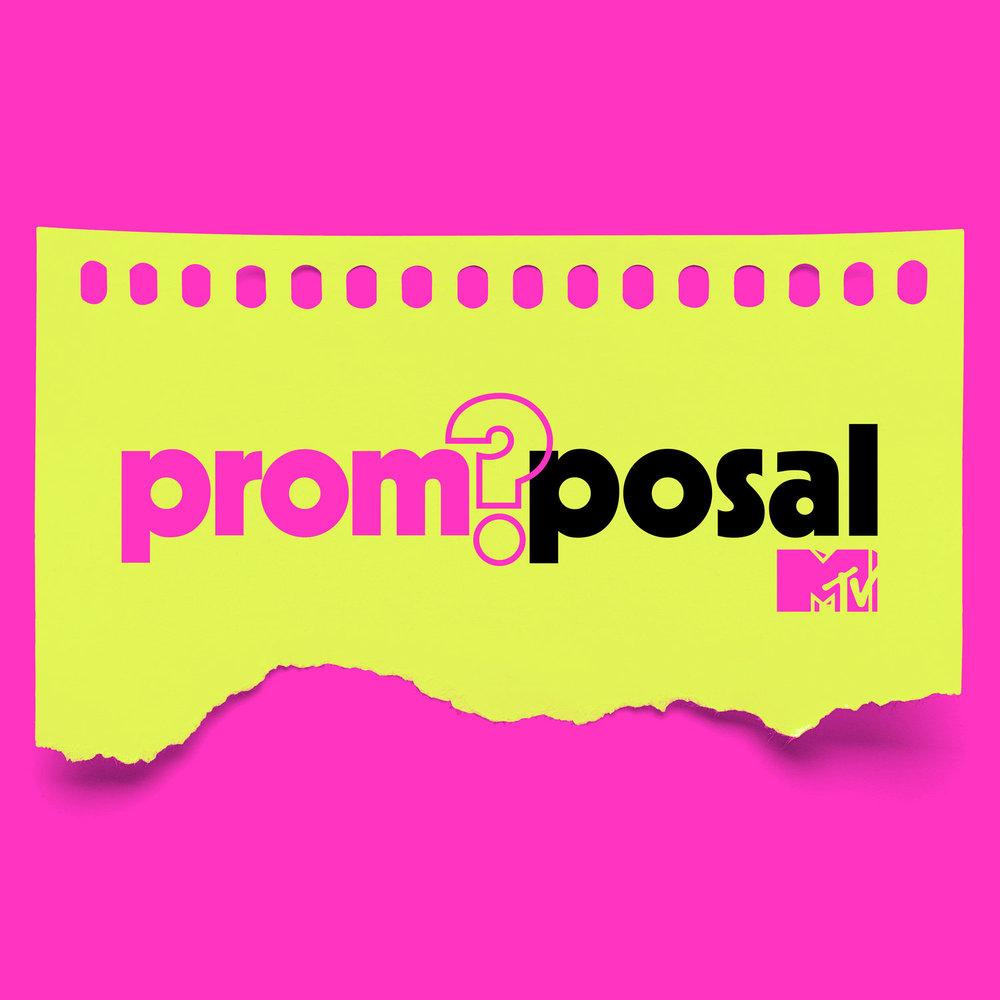 MTV-Promosal-logo-v1.jpg