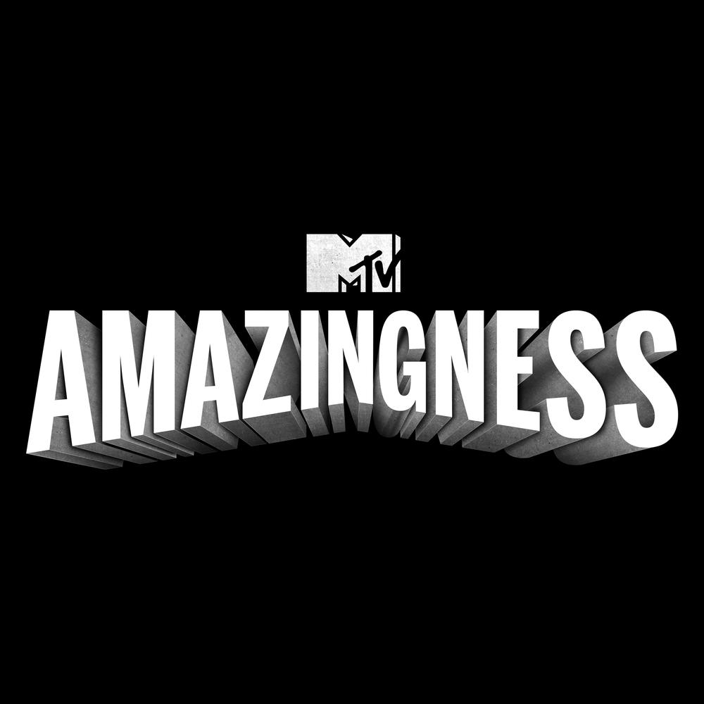 amazingness-r1-v6.png