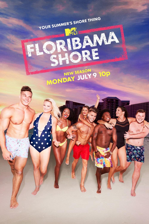 Floribama-s2-2.jpg