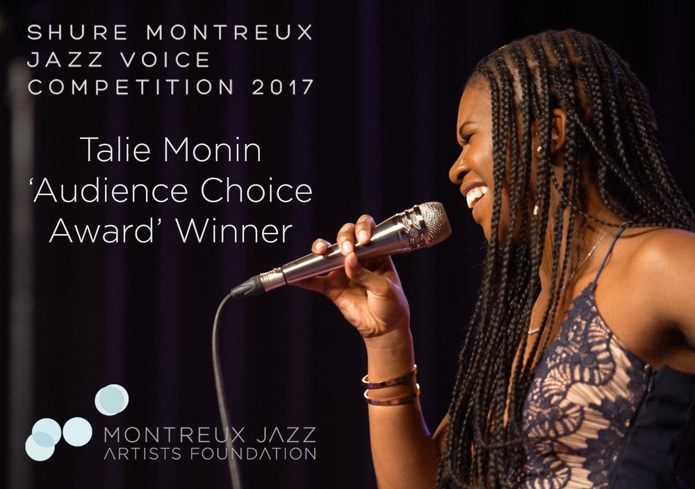 Montreux 17 1.jpg