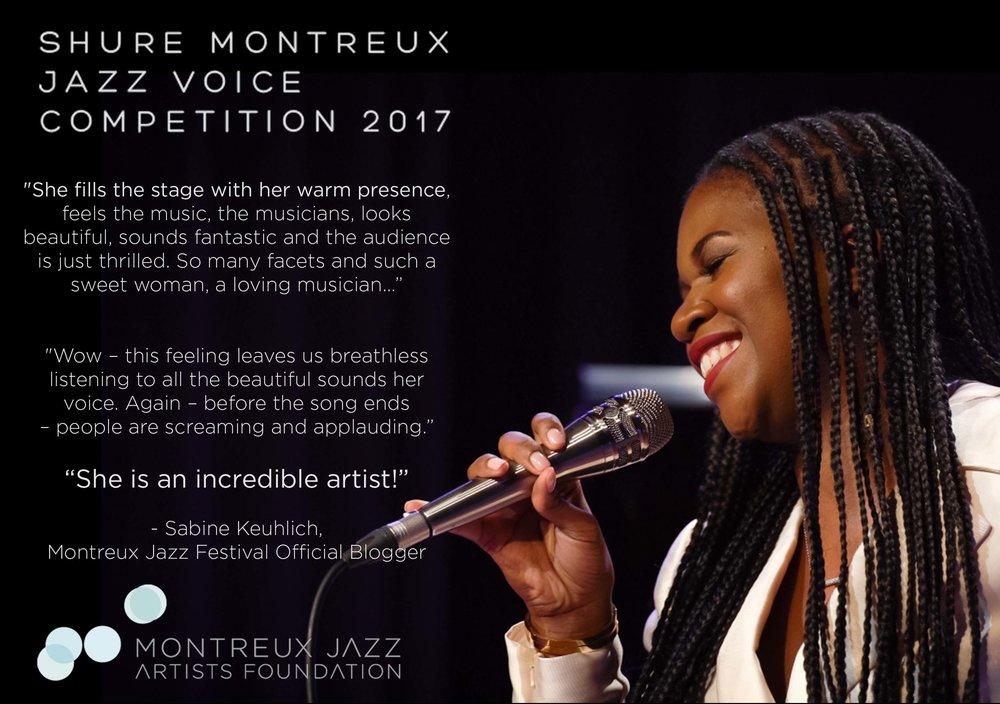 Montreux 17 2.jpg