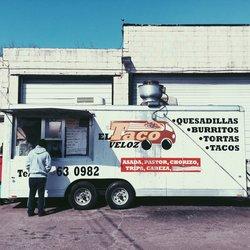 El Taco Veloz.jpg