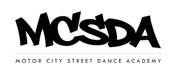 motor city streets dance academy.png