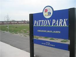 patton park.jpeg