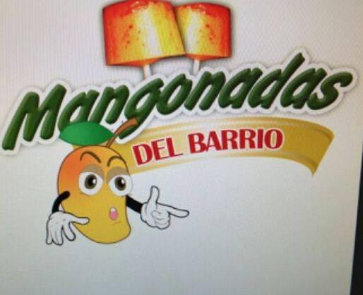 Mangonadas.jpg