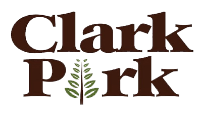 clark-park-logo.png