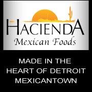 Hacienda Mexican Foods.jpg