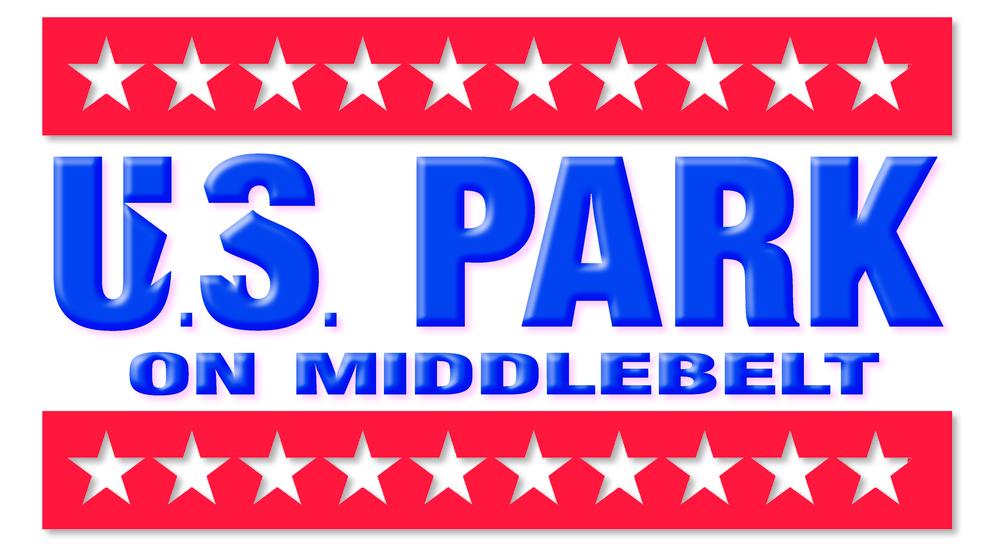 US Park Logo.jpg