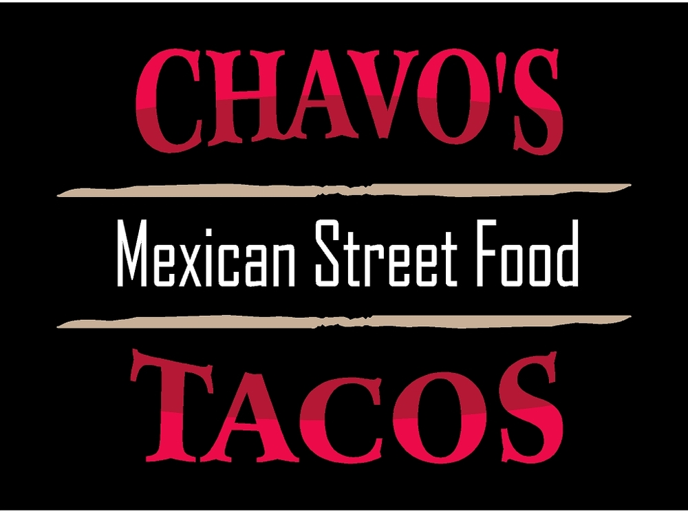 Chavos.jpg