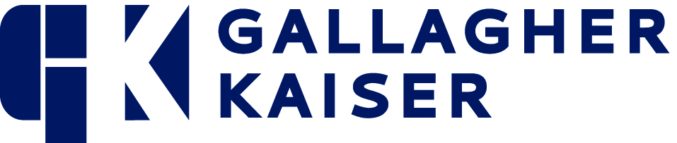 GallagherKaiser-Logo.jpg