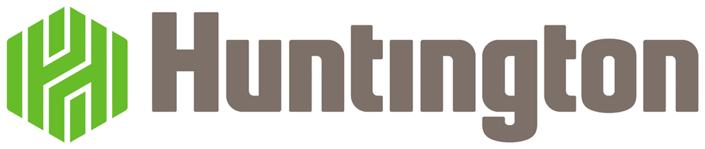 huntington-logo_0.png