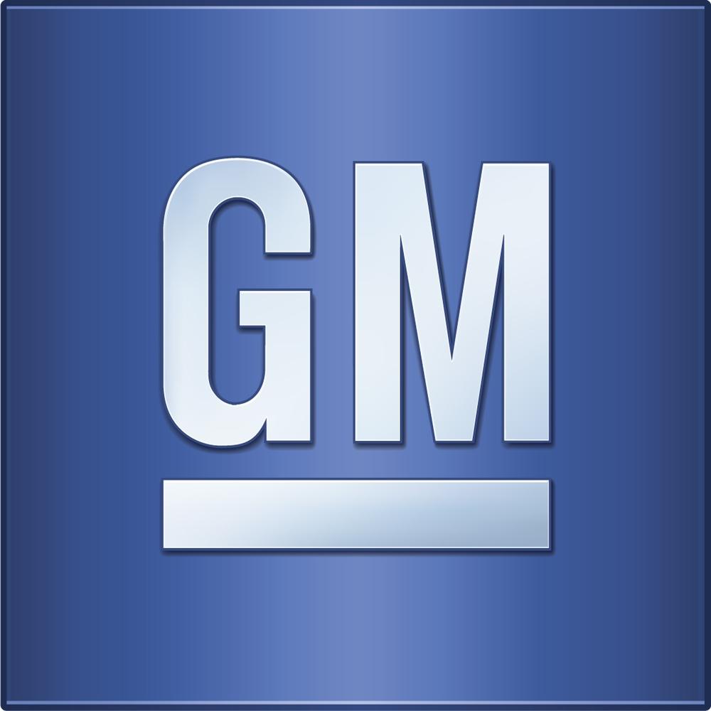 GM_logo (1).jpg