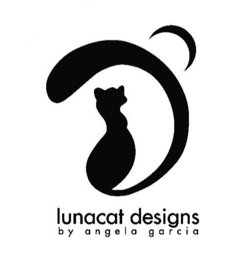 lunacat2.jpg