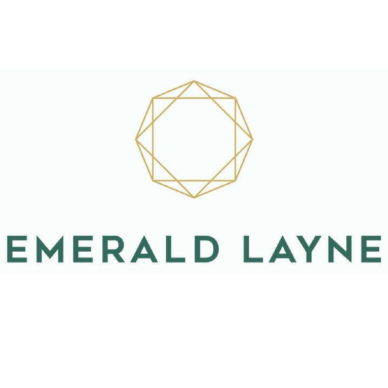 Emerald Logo Square.jpg