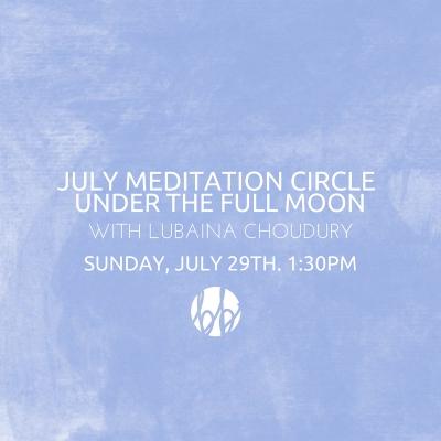 July Meditation Circle.jpg