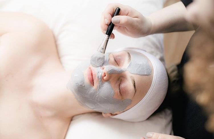 Slope Wellness   - Facials