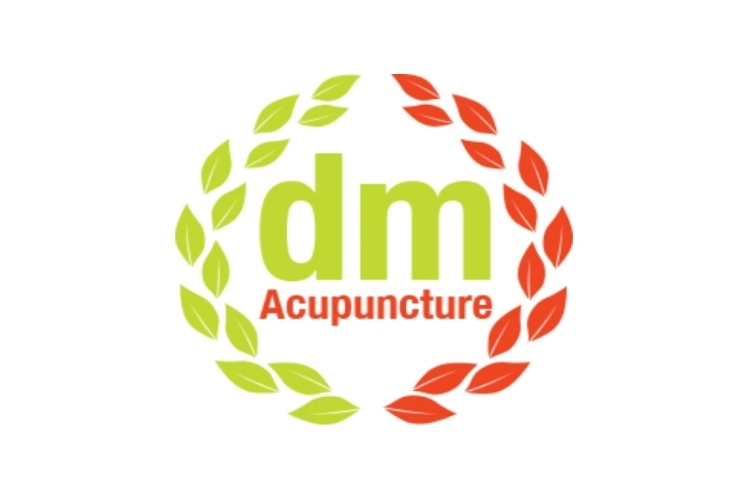 Damian McCleod   - Acupuncture