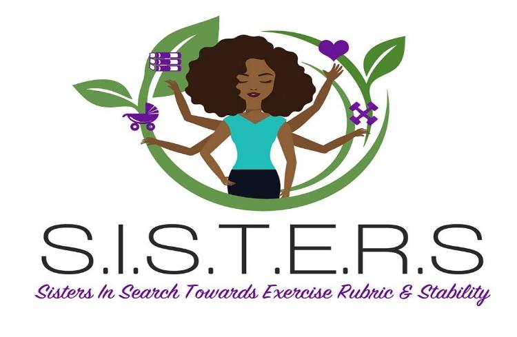 S.I.S.T.E.R.S   - Health & wellness coaching