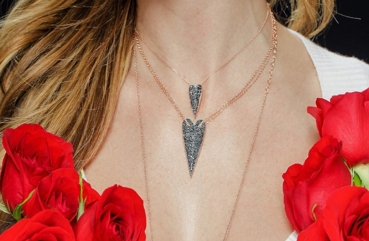 Bonnie Jennifer   - Chic handcrafted jewelry