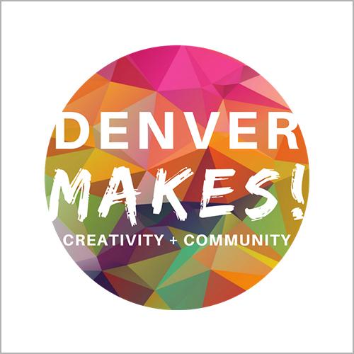 DenverMakes_500x500.jpg