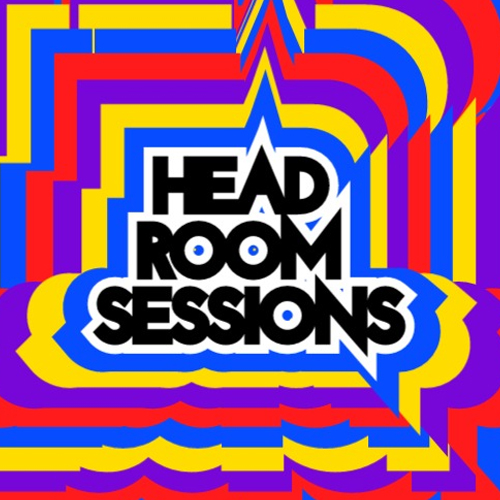Headroom_500x500.jpg