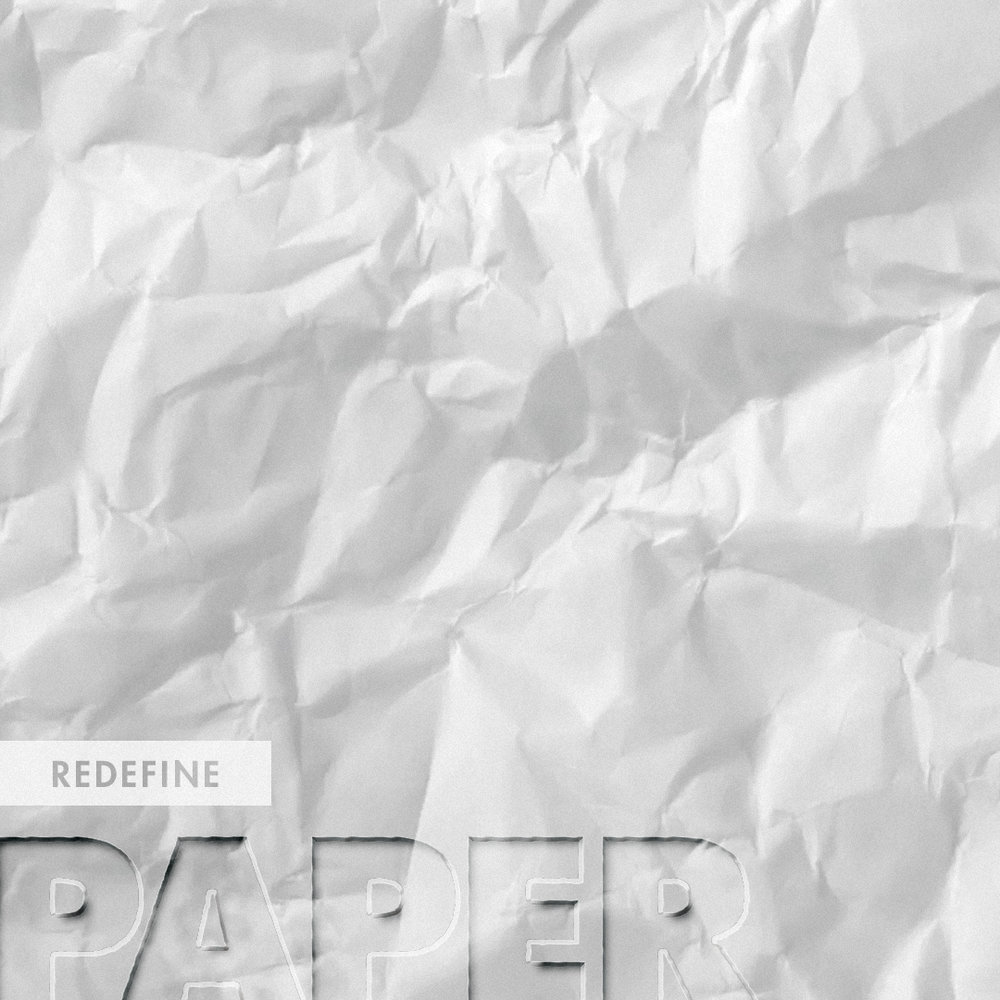 CUT. PASTE. FOLD.An evening of exploring paper through a variety of hands-on activities with local artists, makers and community members. - Friday January 18th, 20196:30-10pmReCreative Denver | 765 Santa Fe.$5 adults | $3 kids | Free for children under 5