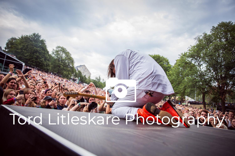 Tord litleskare photography