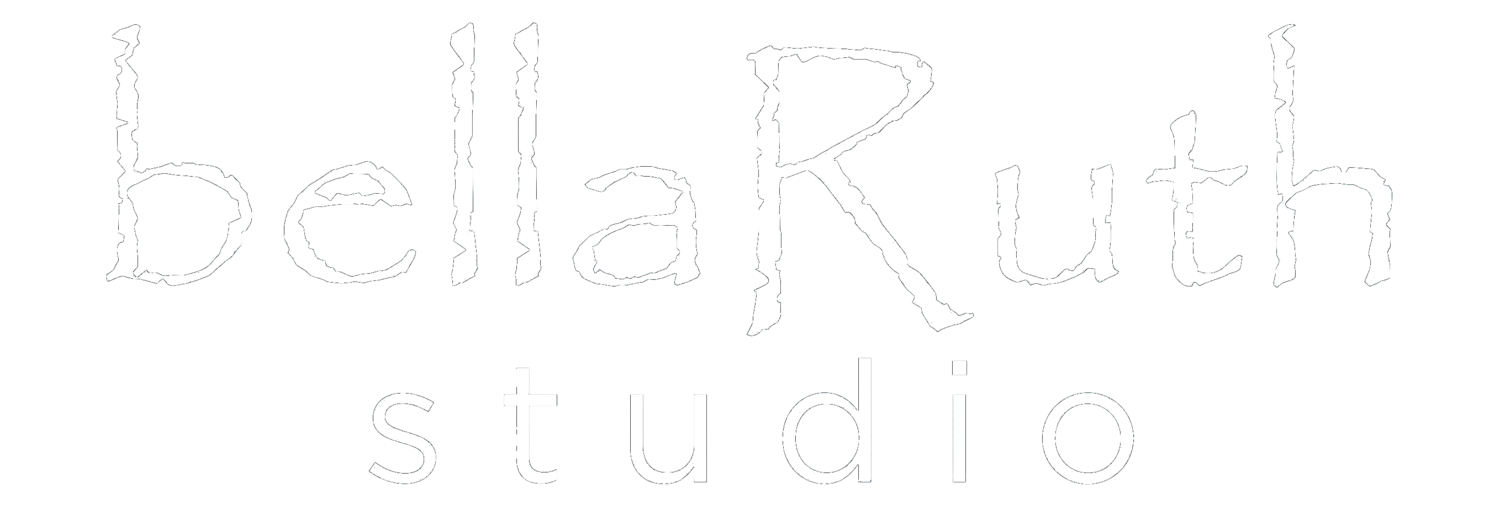 bellaRuth studio