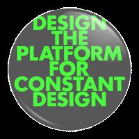 24HRS-DesignThePlatform-rgb.png