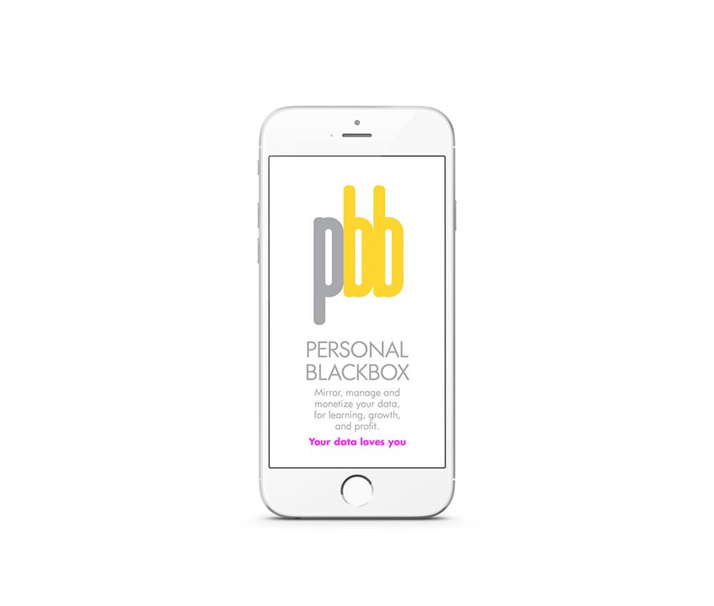 mcn-pbb-app-mock-home-web.png