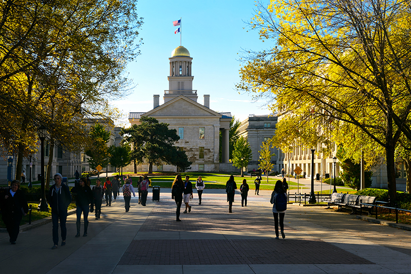 uiowa-campus-at-day.jpg