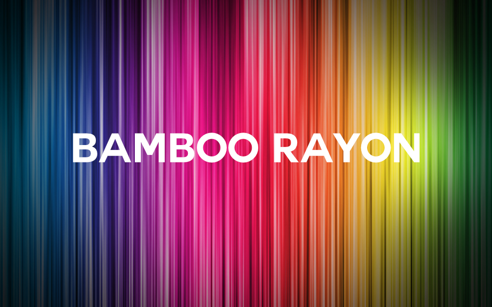bamboo rayon.png