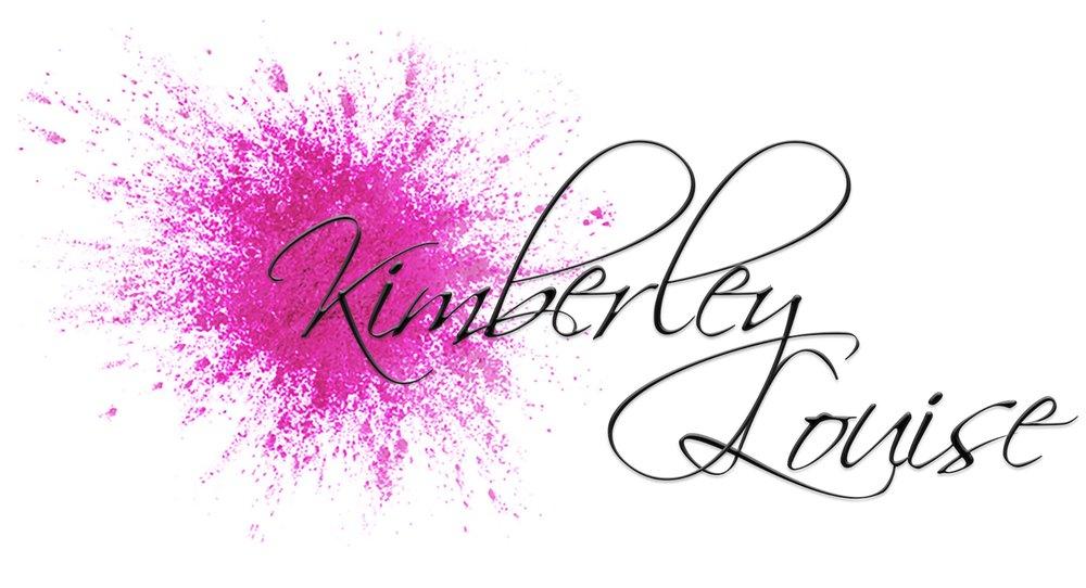 www.kimberelylmakeup.com