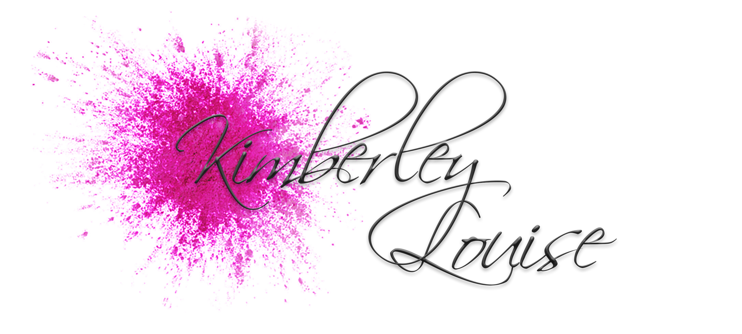 Kimberley Louise Makeup