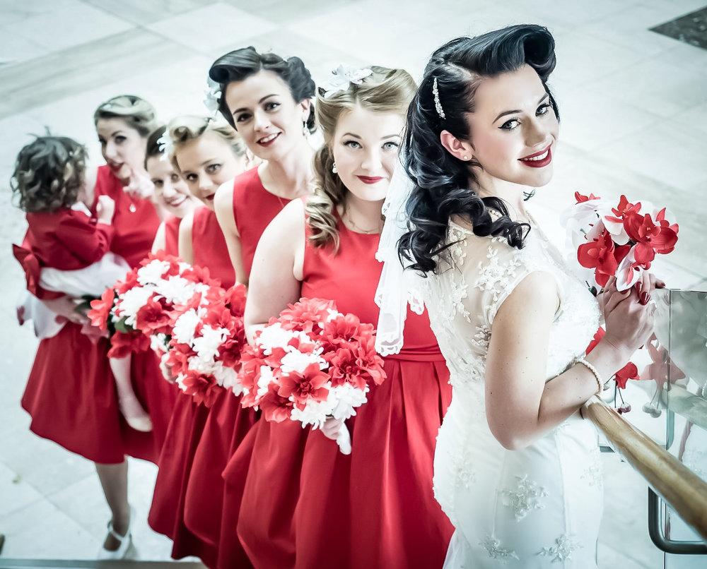 Atractivo Tiendas De Vestidos De Novia En Surrey Imagen - Ideas de ...