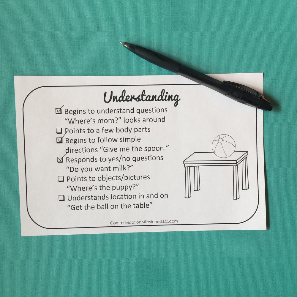 Understanding-for-parents.jpg