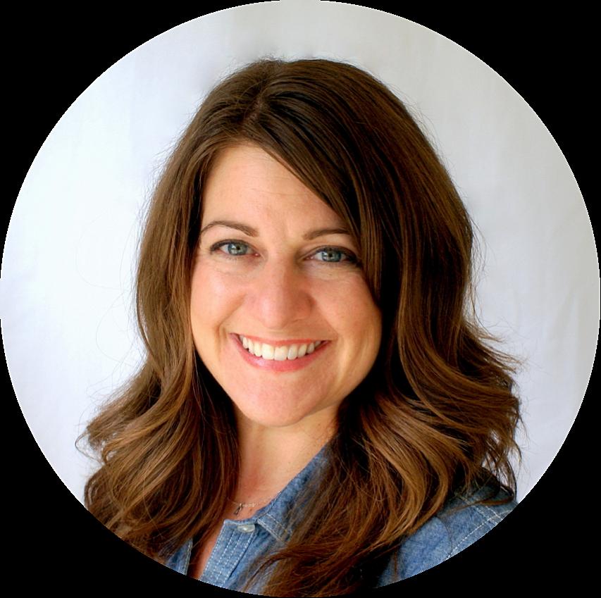 Lia Kurtin Speech Language Pathologist Owner of Speech and Language at Home.