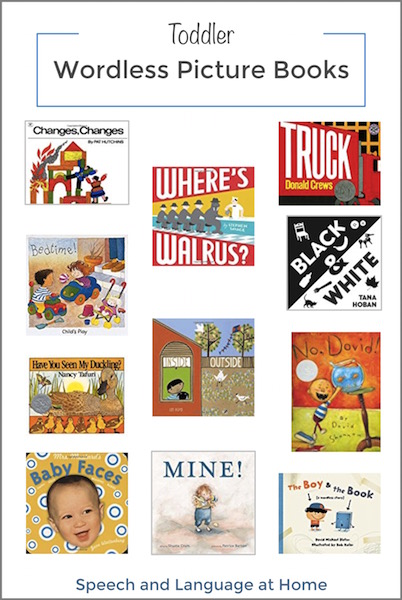 Toddler Wordless Picture Books for speech therapy at home.jpg