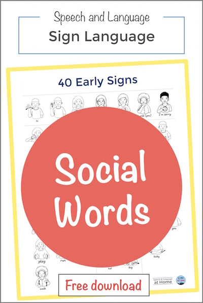 baby sign language for toddlers early language development handouts social words.jpg