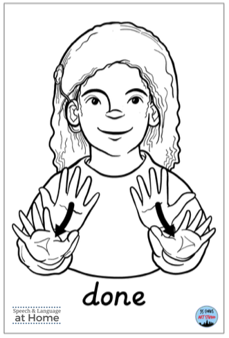 Early language parent handouts sign language done.png