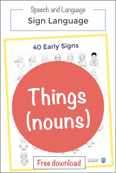 baby sign language for toddlers early language development handouts things.jpg