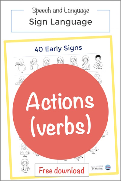 baby sign language for toddlers early language development handouts actions.jpg