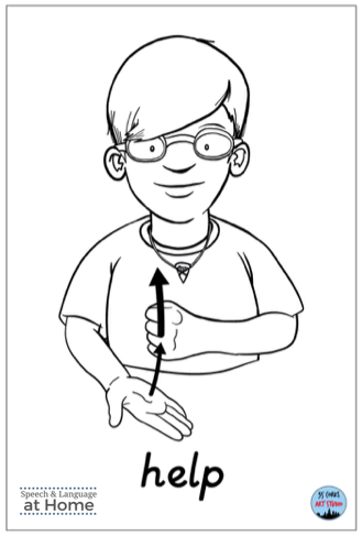 Early language parent handouts sign language help.png