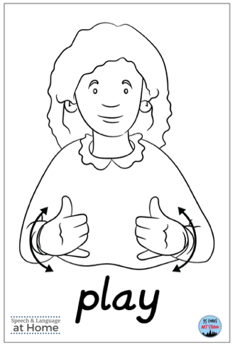 Early language parent handouts sign language play.png