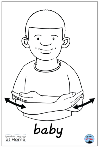 Early language parent handouts sign language baby.png