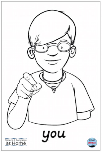 Early language parent handouts sign language you.png